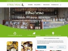 Ethic'vrac