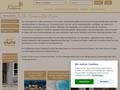 Ruegen-kompass.de; Inh.: Sektor7 - Mediaagentur