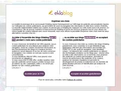 Le testament du duc d'Enghien. (Albert Fagioli)