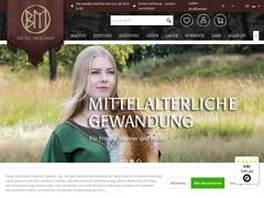 ALLEMAGNE - Battle Merchant