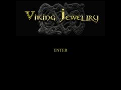 UK - Viking Jewellery