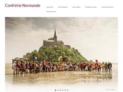 Confrérie Normande