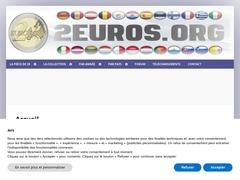 2Euros.org