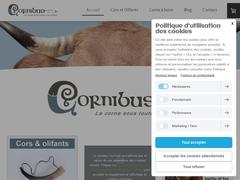Cornibus