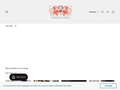 La Taverne du Viking