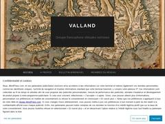 Valland