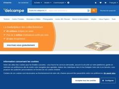 Lomity Boutique Cartes Postales et Timbres