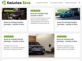 Emission Zéro