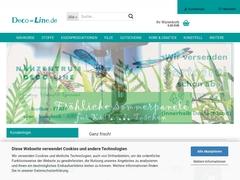 Deco-Line