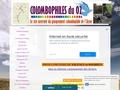 http://colombophile-du-02.wifeo.com