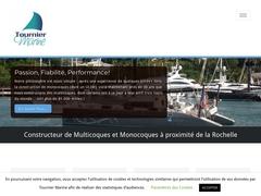 Tournier-Marine