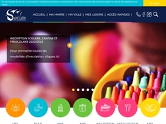Saint-Lubin-des-Joncherets