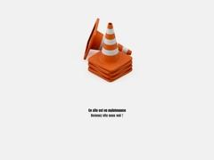Massage yoga fleurs de Bach