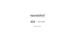 Webcam base nautique nord du Touquet
