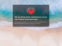 Geranion Village - Ξενοδοχείο 4 * - Νικήτη - Σιθωνία - Χαλκιδική