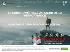 Chrono-Start