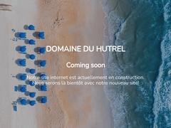 Domaine Du Hutrel