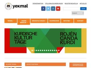 Vorschaubild der Webseite von Kindertagesstätte Piya