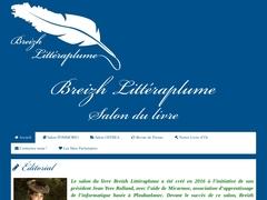 http://breizh-litteraplume.com/