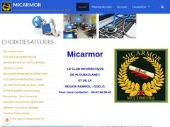 Association MICARMOR