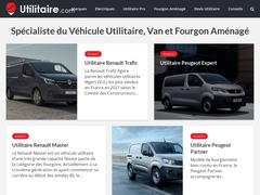 Utilitaire.com