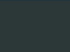 Fort La Latte - Château de La Roche-Goyon