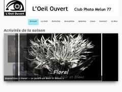 Club photo de Melun