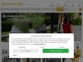 Promondo Verlag & Versand GmbH
