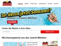 J.A.Woll Handels GmbH