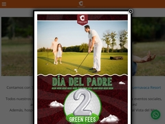 Hoteles - Coral Clubes