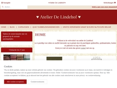 Atelier De Lindehof