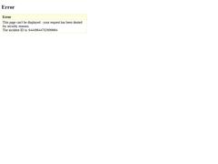 harryproa