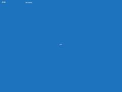 Parapente Puy-de-Dôme