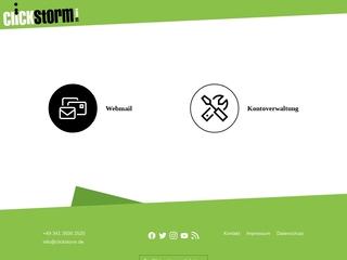 Vorschaubild der Webseite Apotheke an der Eselsmühle