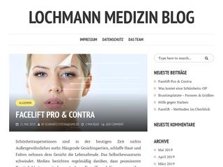 Vorschaubild der Webseite von Psychotherapeutische Praxis Halle (Saale)