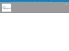 Plongée Sea colours - Alonissos