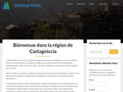 Castagniccia