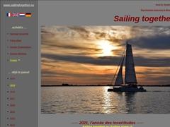 Sailingtogether