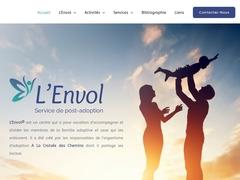 Clinique de l'Envol - Belgique