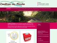 Saint-Agil
