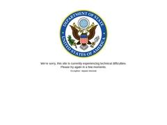 Embajadas - Embajada de Estados Unidos