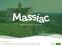 Massiac
