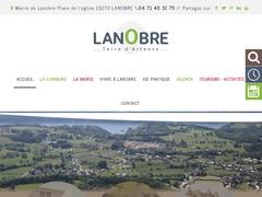 Lanobre