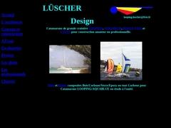 Lusher