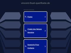 Professeur de FLÛTES ( Traversières ) Sundgau , Mulhouse