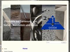BL System AG