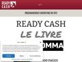 Ready Cash