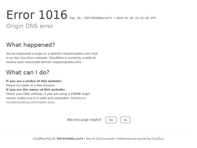 3sUP Enterprises - 3sUP