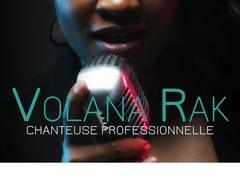 PROFESSEUR de pianos et chant