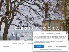 Montgeroult